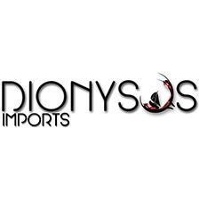 diony