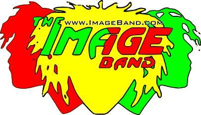 Imageband logo[3] (3)