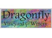 Dragonfly Farms Vineyard & Winery
