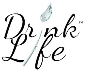 Drink Life Beverages