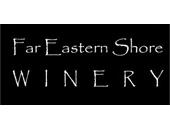 Far Eastern Shore Winery