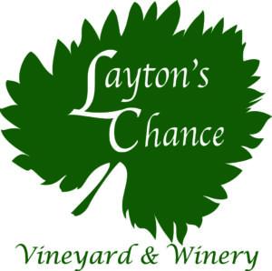 Laytons-logo