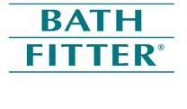 Mid-Atlantic Bath Solutions DBA Bath Fitter