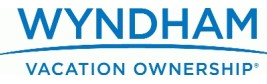 Wyndham Timeshare Promotions- Paige's Promotions