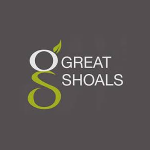 Great Shoals